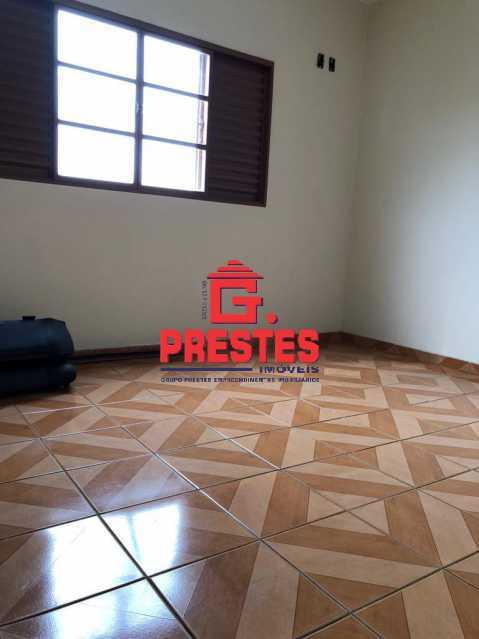 WhatsApp Image 2020-10-29 at 1 - Casa 2 quartos à venda Vila Santa Rita, Sorocaba - R$ 350.000 - STCA20106 - 6