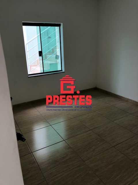 WhatsApp Image 2020-10-29 at 1 - Casa 2 quartos à venda Vila Santa Rita, Sorocaba - R$ 350.000 - STCA20106 - 7