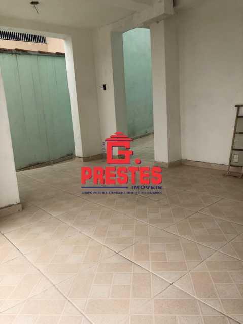 WhatsApp Image 2020-10-29 at 1 - Casa 2 quartos à venda Vila Santa Rita, Sorocaba - R$ 350.000 - STCA20106 - 8