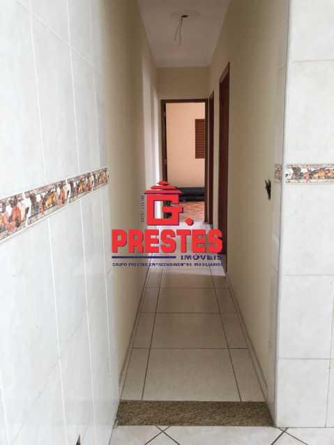 WhatsApp Image 2020-10-29 at 1 - Casa 2 quartos à venda Vila Santa Rita, Sorocaba - R$ 350.000 - STCA20106 - 10