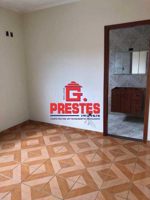 WhatsApp Image 2020-10-29 at 1 - Casa 2 quartos à venda Vila Santa Rita, Sorocaba - R$ 350.000 - STCA20106 - 11