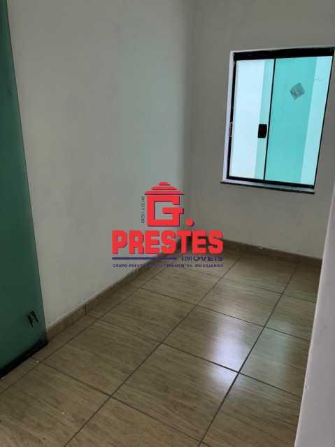 WhatsApp Image 2020-10-29 at 1 - Casa 2 quartos à venda Vila Santa Rita, Sorocaba - R$ 350.000 - STCA20106 - 12
