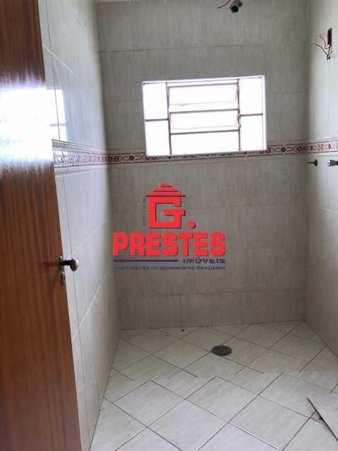 WhatsApp Image 2020-10-29 at 1 - Casa 2 quartos à venda Vila Santa Rita, Sorocaba - R$ 350.000 - STCA20106 - 13