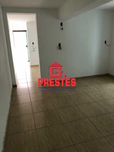 WhatsApp Image 2020-10-29 at 1 - Casa 2 quartos à venda Vila Santa Rita, Sorocaba - R$ 350.000 - STCA20106 - 15