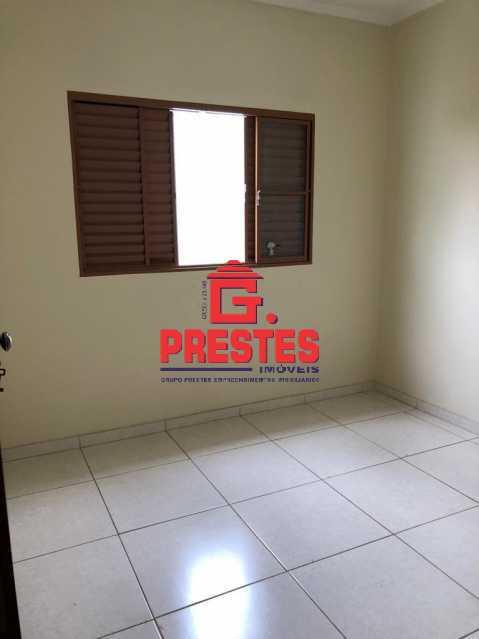WhatsApp Image 2020-10-29 at 1 - Casa 2 quartos à venda Vila Santa Rita, Sorocaba - R$ 350.000 - STCA20106 - 16