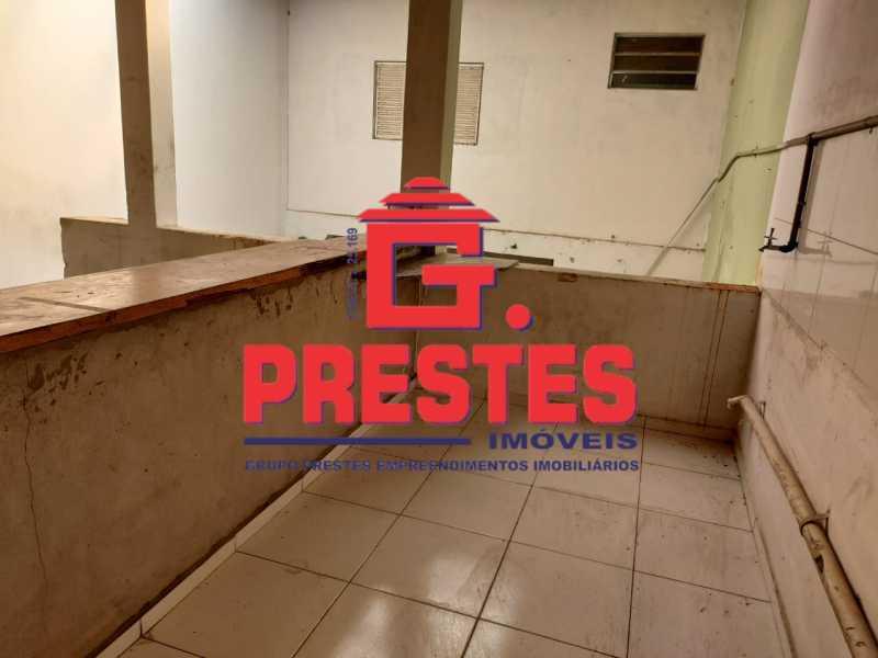 WhatsApp Image 2020-09-02 at 1 - Casa 3 quartos à venda Vila Carvalho, Sorocaba - R$ 300.000 - STCA30013 - 3