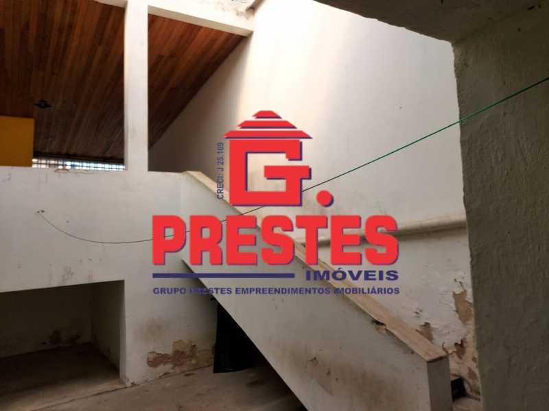 WhatsApp Image 2020-09-02 at 1 - Casa 3 quartos à venda Vila Carvalho, Sorocaba - R$ 300.000 - STCA30013 - 7