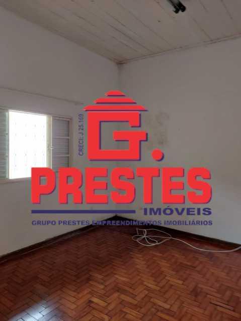 WhatsApp Image 2020-09-02 at 1 - Casa 3 quartos à venda Vila Carvalho, Sorocaba - R$ 300.000 - STCA30013 - 11