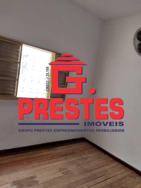WhatsApp Image 2020-09-02 at 1 - Casa 3 quartos à venda Vila Carvalho, Sorocaba - R$ 300.000 - STCA30013 - 12
