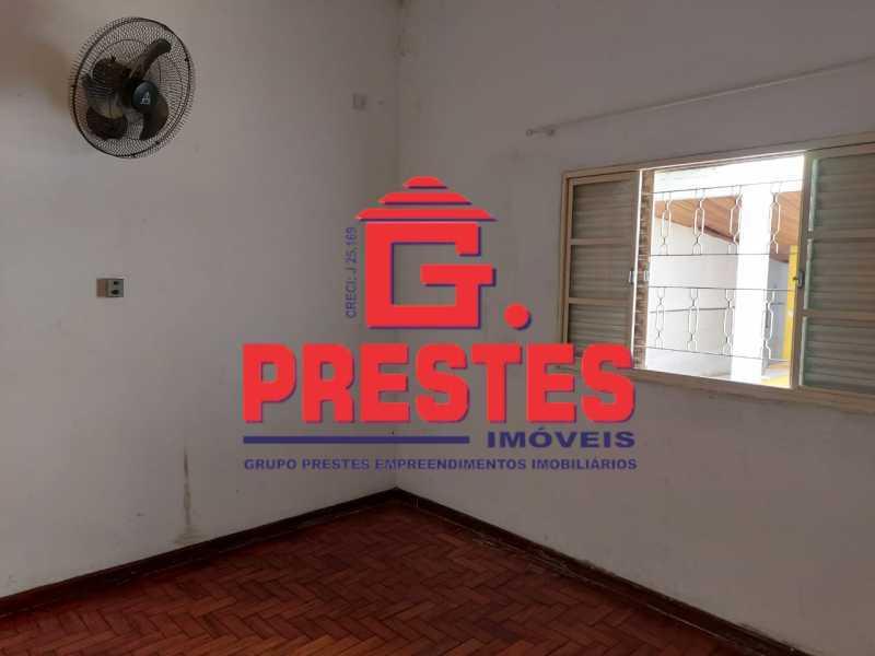 WhatsApp Image 2020-09-02 at 1 - Casa 3 quartos à venda Vila Carvalho, Sorocaba - R$ 300.000 - STCA30013 - 14