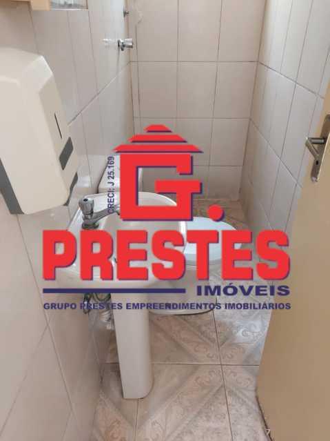 WhatsApp Image 2020-09-02 at 1 - Casa 3 quartos à venda Vila Carvalho, Sorocaba - R$ 300.000 - STCA30013 - 15