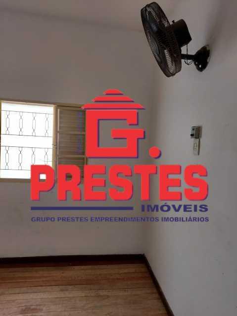 WhatsApp Image 2020-09-02 at 1 - Casa 3 quartos à venda Vila Carvalho, Sorocaba - R$ 300.000 - STCA30013 - 17