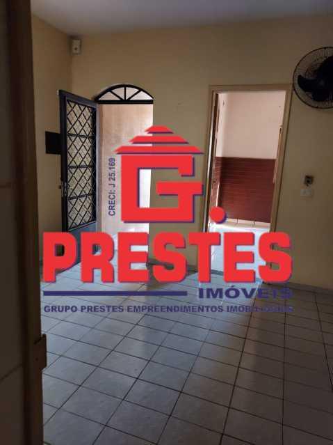 WhatsApp Image 2020-09-02 at 1 - Casa 3 quartos à venda Vila Carvalho, Sorocaba - R$ 300.000 - STCA30013 - 18