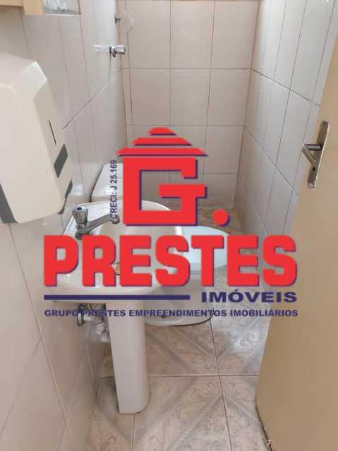 WhatsApp Image 2020-09-02 at 1 - Casa 3 quartos à venda Vila Carvalho, Sorocaba - R$ 300.000 - STCA30013 - 19