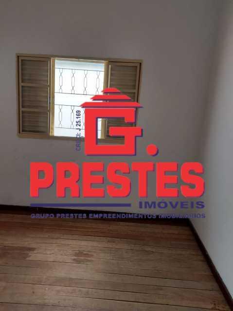 WhatsApp Image 2020-09-02 at 1 - Casa 3 quartos à venda Vila Carvalho, Sorocaba - R$ 300.000 - STCA30013 - 21