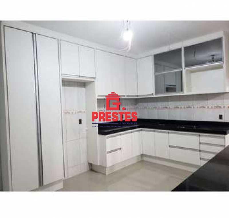 tmp_2Fo_1e8d243va1lrm1seqpc51c - Casa 2 quartos à venda Jardim São Conrado, Sorocaba - R$ 230.000 - STCA20107 - 4
