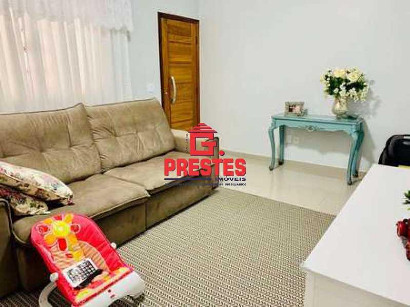 tmp_2Fo_1e8d243va2tjsfgqg01j59 - Casa 2 quartos à venda Jardim São Conrado, Sorocaba - R$ 230.000 - STCA20107 - 5