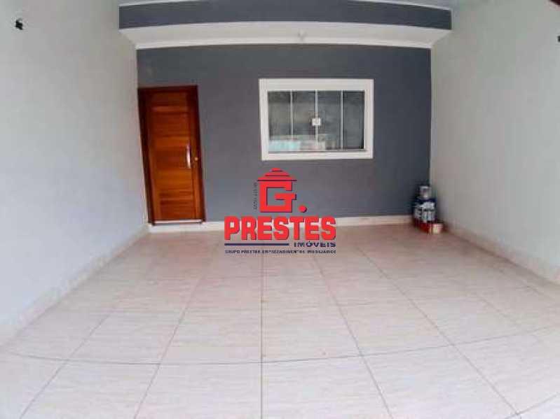 tmp_2Fo_1e8d243vb1je6r1n1qh315 - Casa 2 quartos à venda Jardim São Conrado, Sorocaba - R$ 230.000 - STCA20107 - 10