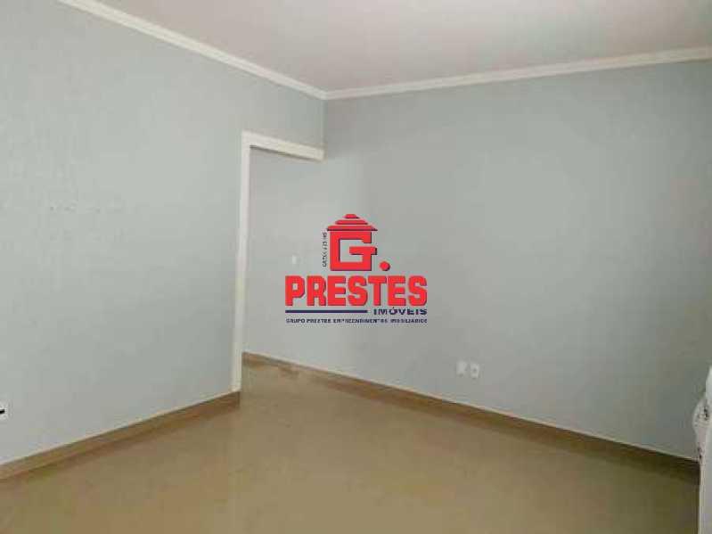 tmp_2Fo_1e8d243vb1vud1mp73jved - Casa 2 quartos à venda Jardim São Conrado, Sorocaba - R$ 230.000 - STCA20107 - 11