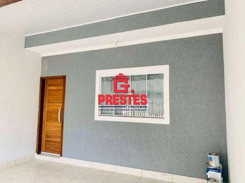 tmp_2Fo_1e8d243vb167nood1n9g94 - Casa 2 quartos à venda Jardim São Conrado, Sorocaba - R$ 230.000 - STCA20107 - 15