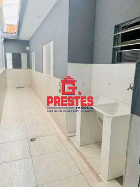 tmp_2Fo_1e8d243vbgvtl5ekh81ha1 - Casa 2 quartos à venda Jardim São Conrado, Sorocaba - R$ 230.000 - STCA20107 - 16