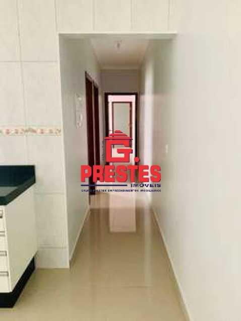 tmp_2Fo_1e8d243vbhe21uct1ltfe3 - Casa 2 quartos à venda Jardim São Conrado, Sorocaba - R$ 230.000 - STCA20107 - 17