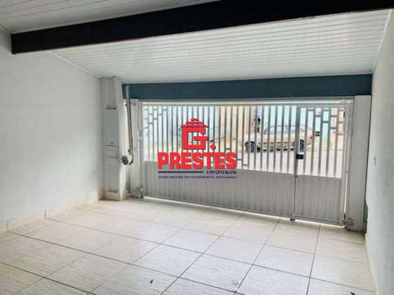 tmp_2Fo_1e8d243vc1fc7rjtc7sole - Casa 2 quartos à venda Jardim São Conrado, Sorocaba - R$ 230.000 - STCA20107 - 3