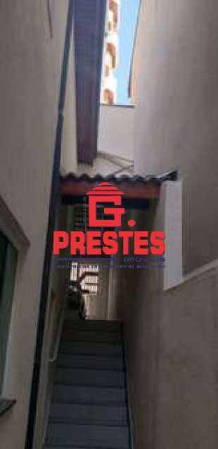 tmp_2Fo_1dq77rtlp13ri1pdr1lf3d - Casa 3 quartos para venda e aluguel Centro, Sorocaba - R$ 480.000 - STCA30106 - 3