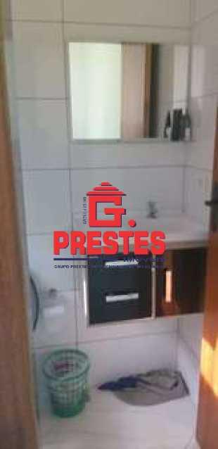 tmp_2Fo_1dq77rtlpk1q1jq14u41co - Casa 3 quartos para venda e aluguel Centro, Sorocaba - R$ 480.000 - STCA30106 - 4
