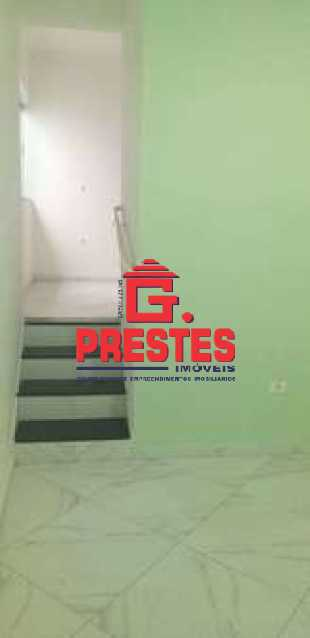 tmp_2Fo_1dq77rtlpj876bd1e1k1cn - Casa 3 quartos para venda e aluguel Centro, Sorocaba - R$ 480.000 - STCA30106 - 5