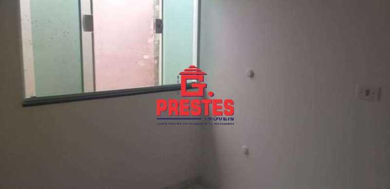tmp_2Fo_1dq77rtlpkrm1v0pqsq1hg - Casa 3 quartos para venda e aluguel Centro, Sorocaba - R$ 480.000 - STCA30106 - 6