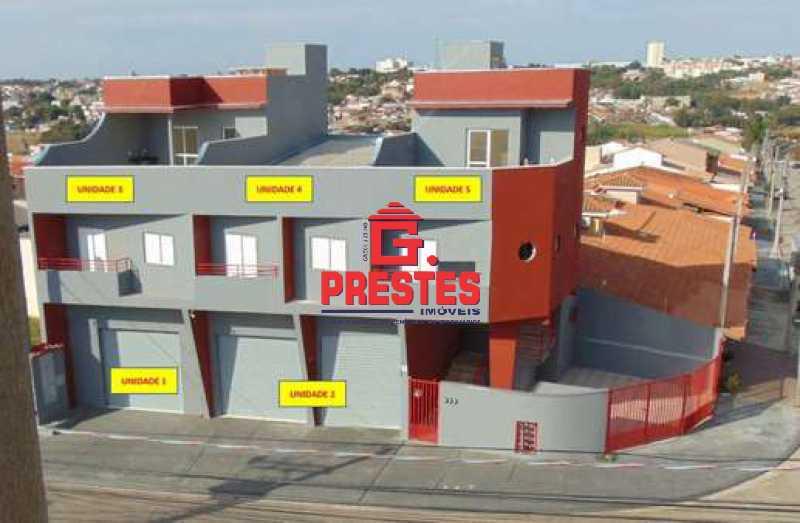 tmp_2Fo_1e7l5arq31a7e1rkuhjd1v - Casa 1 quarto à venda Jardim Wanel Ville V, Sorocaba - R$ 155.000 - STCA10020 - 1