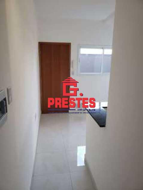 tmp_2Fo_1e7l5b3kljbaq51a89lre1 - Casa 1 quarto à venda Jardim Wanel Ville V, Sorocaba - R$ 155.000 - STCA10020 - 4