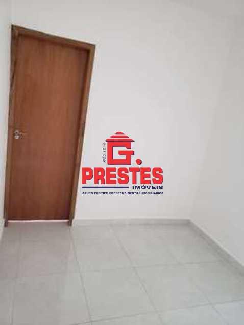 tmp_2Fo_1e7l5b3km1clq1ath5tv38 - Casa 1 quarto à venda Jardim Wanel Ville V, Sorocaba - R$ 155.000 - STCA10020 - 5