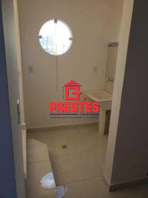 tmp_2Fo_1e7l5b3km1fqb47j5n3rue - Casa 1 quarto à venda Jardim Wanel Ville V, Sorocaba - R$ 155.000 - STCA10020 - 6