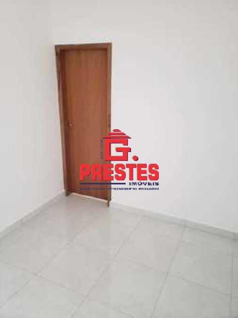 tmp_2Fo_1e7l5b3km2tdg2d1fkcnag - Casa 1 quarto à venda Jardim Wanel Ville V, Sorocaba - R$ 155.000 - STCA10020 - 7