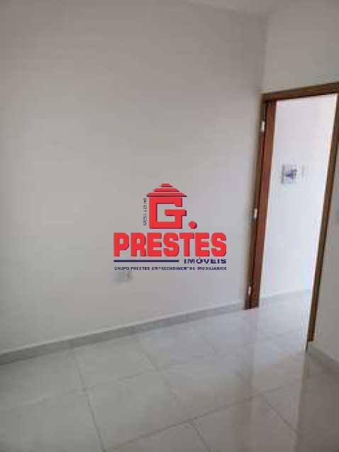 tmp_2Fo_1e7l5b3km933nhi126t1ld - Casa 1 quarto à venda Jardim Wanel Ville V, Sorocaba - R$ 155.000 - STCA10020 - 8