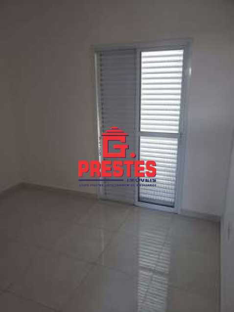 tmp_2Fo_1e7l5b3kmgspp9f1o8a5c9 - Casa 1 quarto à venda Jardim Wanel Ville V, Sorocaba - R$ 155.000 - STCA10020 - 9