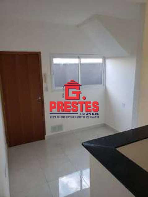 tmp_2Fo_1e7l5b3kmsp41e751s2eh5 - Casa 1 quarto à venda Jardim Wanel Ville V, Sorocaba - R$ 155.000 - STCA10020 - 10