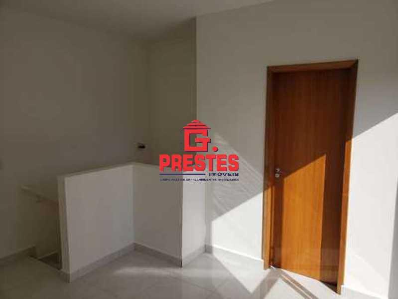 tmp_2Fo_1e7l5b3kn1i0n70mtqms72 - Casa 1 quarto à venda Jardim Wanel Ville V, Sorocaba - R$ 155.000 - STCA10020 - 11