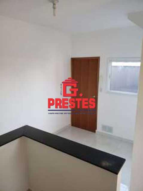 tmp_2Fo_1e7l5b3kn1mfvajau6s142 - Casa 1 quarto à venda Jardim Wanel Ville V, Sorocaba - R$ 155.000 - STCA10020 - 12