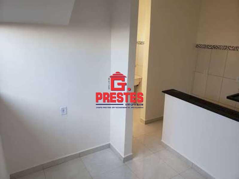 tmp_2Fo_1e7l5b3kn123s1eo6b6s10 - Casa 1 quarto à venda Jardim Wanel Ville V, Sorocaba - R$ 155.000 - STCA10020 - 15