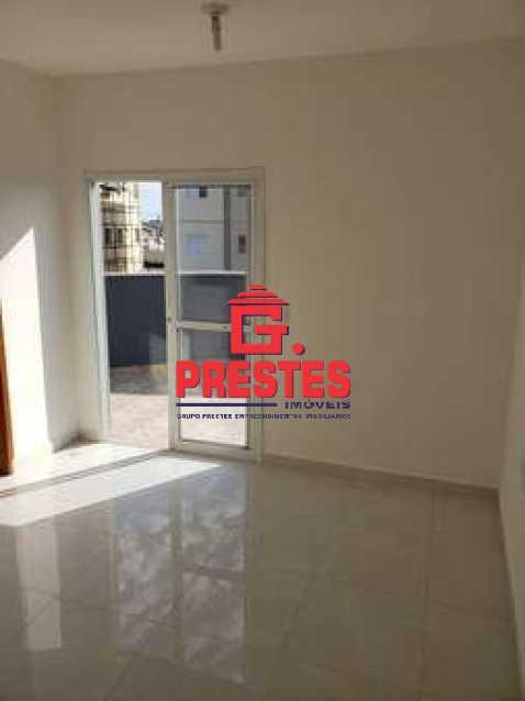 tmp_2Fo_1e7l5b3knb83hsh11i8te1 - Casa 1 quarto à venda Jardim Wanel Ville V, Sorocaba - R$ 155.000 - STCA10020 - 16