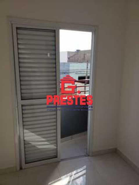 tmp_2Fo_1e7l5b3knjk61fv41tma16 - Casa 1 quarto à venda Jardim Wanel Ville V, Sorocaba - R$ 155.000 - STCA10020 - 17