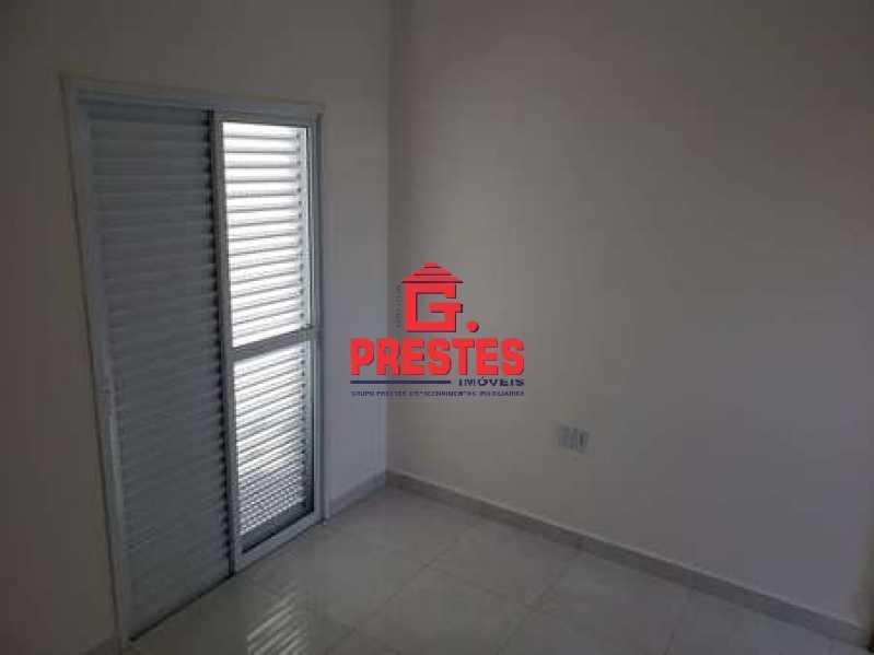 tmp_2Fo_1e7l5b3knqkb14v61lhqi5 - Casa 1 quarto à venda Jardim Wanel Ville V, Sorocaba - R$ 155.000 - STCA10020 - 18