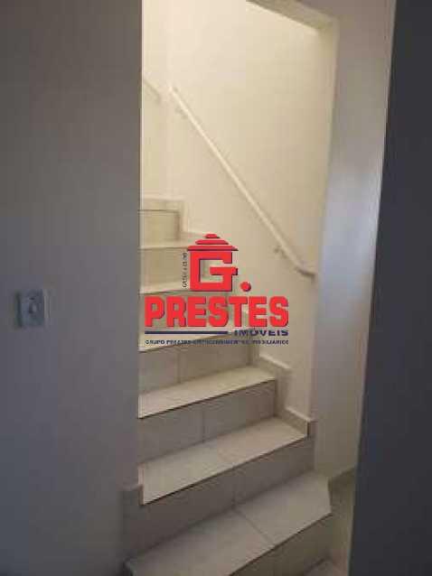 tmp_2Fo_1e7l5b3ko1ah01tl61pnd1 - Casa 1 quarto à venda Jardim Wanel Ville V, Sorocaba - R$ 155.000 - STCA10020 - 19