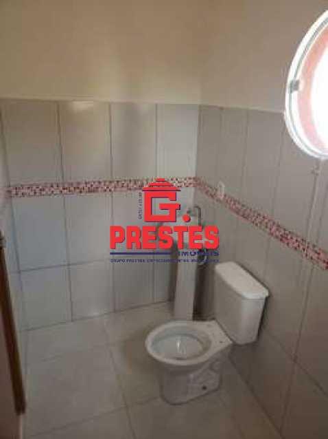 tmp_2Fo_1e7l5b3ko1difgjvbc51f2 - Casa 1 quarto à venda Jardim Wanel Ville V, Sorocaba - R$ 155.000 - STCA10020 - 20