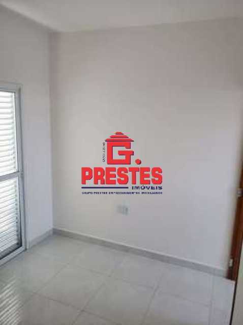 tmp_2Fo_1e7l5b3ko1ekm1ccsdfu1l - Casa 1 quarto à venda Jardim Wanel Ville V, Sorocaba - R$ 155.000 - STCA10020 - 21