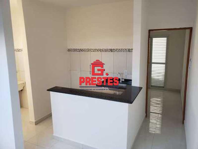 tmp_2Fo_1e7l5b3ko1llq11i1e261b - Casa 1 quarto à venda Jardim Wanel Ville V, Sorocaba - R$ 155.000 - STCA10020 - 22