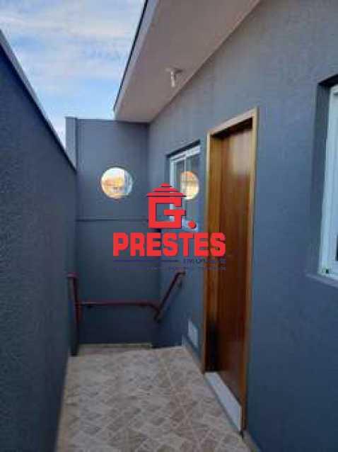 tmp_2Fo_1e7l5b3ko149a1m3dq47bi - Casa 1 quarto à venda Jardim Wanel Ville V, Sorocaba - R$ 155.000 - STCA10020 - 24